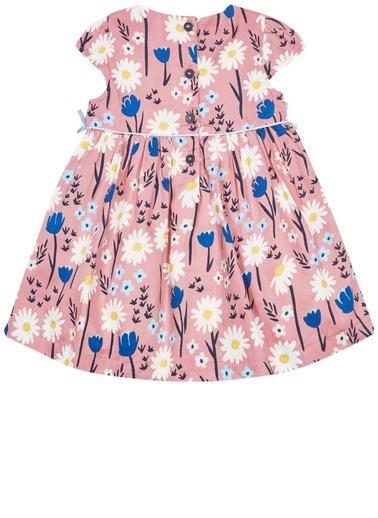 Marks & Spencer Elbise Oranj